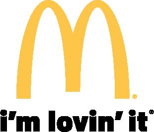 McDLogoColfaxLockupVertical