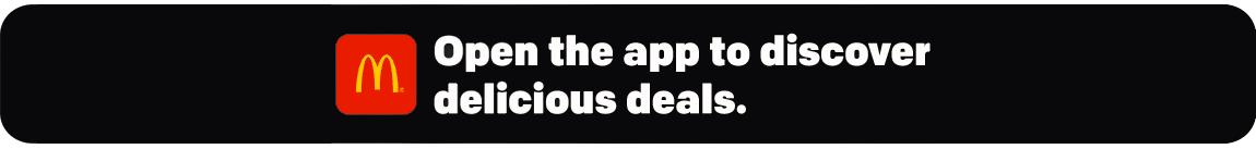open-app-long