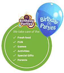 birthday-circle2