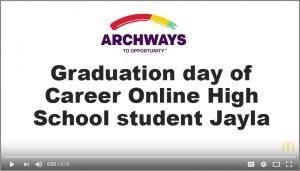 Arches-Jayla