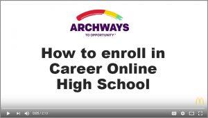 Arches2-Enroll